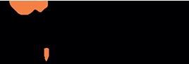 YR Adv Logo